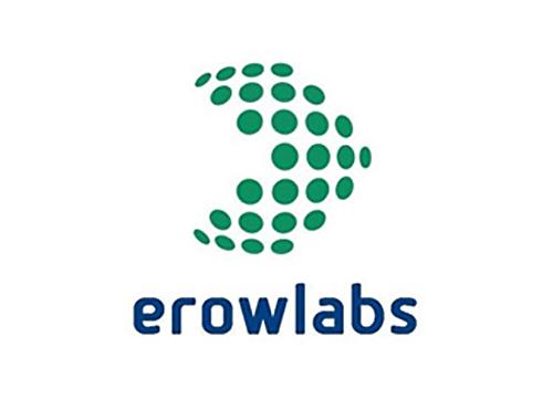 Erowlabs