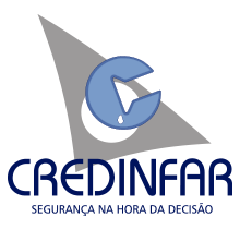 Credinfar |  » Mapa do Site