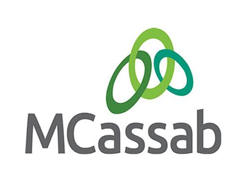 M.Cassab