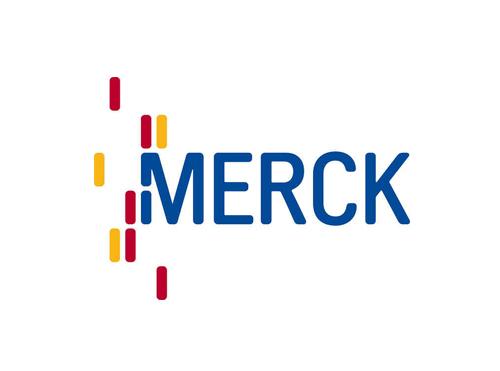 Merck S/A