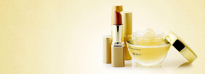 setor-cosmetico-beleza-pessoal