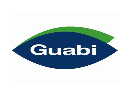 Guabi