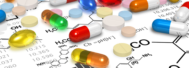 setor-farmaceutico-credinfar