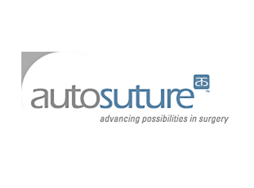 Auto Suture