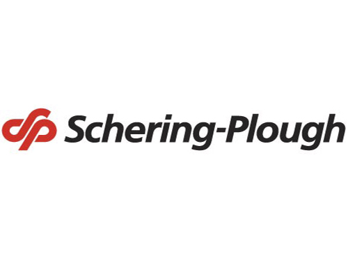 Schering – Plough