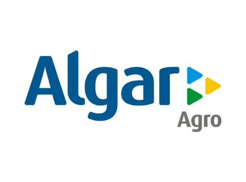 Algar Agro