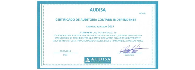 certificadoAuditoria