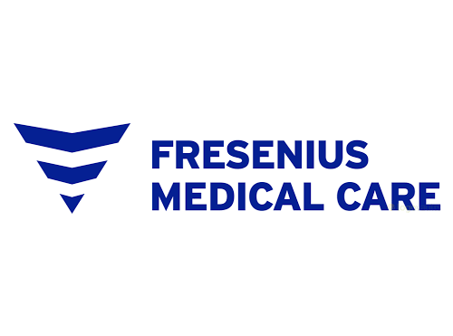 Fresenius Medical