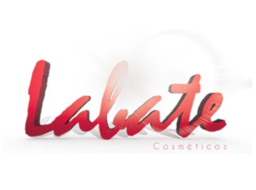 Labate