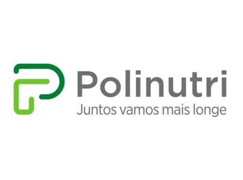 Polinutri