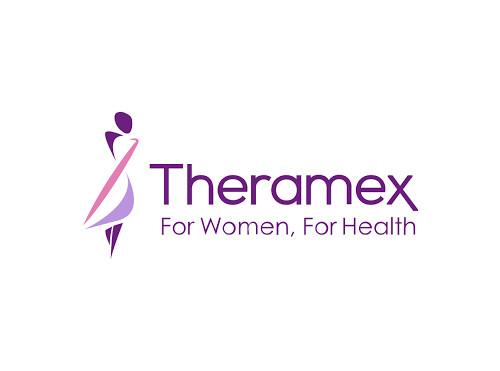 Theramex