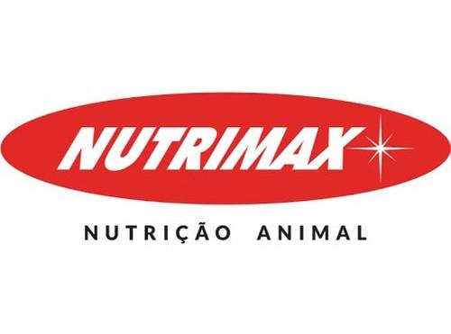Nutrimax