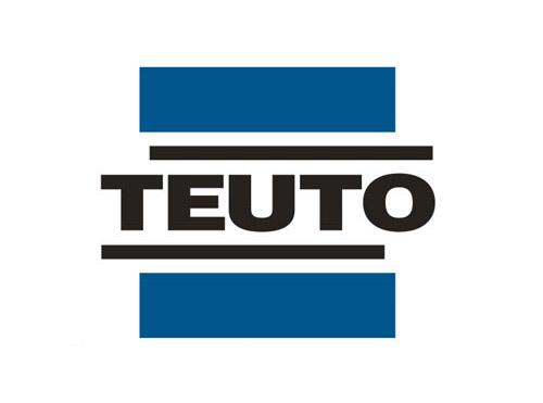 Teuto