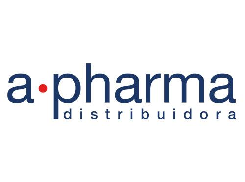 A. Pharma