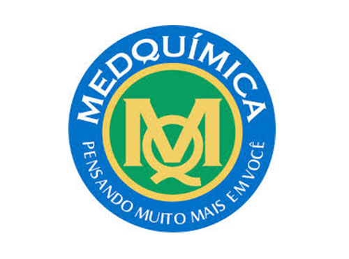 Medquímica
