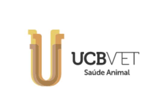 UCBVet