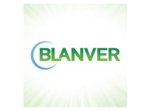 Blanver