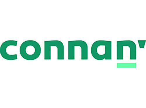 Connan